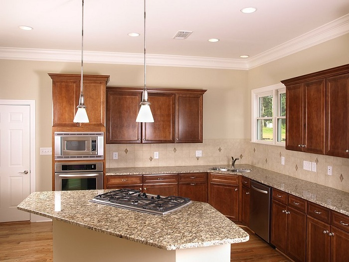 Kitchen Remodeling in Voorhees, NJ
