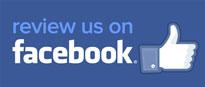 Review Matrix Remodeling on Facebook
